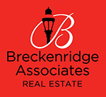 Homes offered by Breckenridge Associates Real Estate
