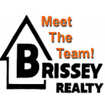 Brissey Realty - Iowa