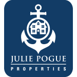 Julie Pogue Properties Profile on LeadingRE.com