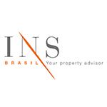 INS Brazil Profile on LeadingRE.com