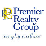 Homes offered by Premier Realty Group