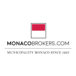 MONACOBROKERS.com Profile on LeadingRE.com