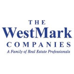 Homes offered by WestMark, Realtors®