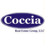 Coccia Real Estate Group - New Jersey