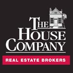 Homes offered by The House Company