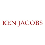 Homes offered by Ken Jacobs