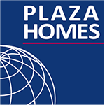Homes offered by Plaza Homes