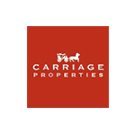 Carriage Properties - South Carolina