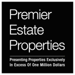 Homes offered by Premier Estate Properties, Inc.