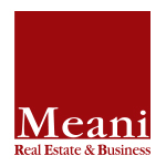 Homes offered by Meani Real Estate and Business