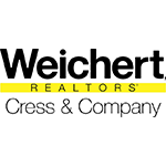 Homes offered by WEICHERT, REALTORS® - Cress & Company