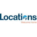 Homes offered by Locations, LLC