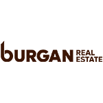 Homes offered by Burgan Real Estate
