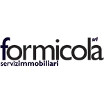 FORMICOLA Servizi Immobiliari Profile on LeadingRE.com