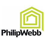 Homes offered by Philip Webb Real Estate