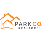 Homes offered by Park Co. Realtors