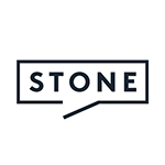 Homes offered by STONE