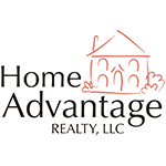 Homes offered by Home Advantage Realty, LLC