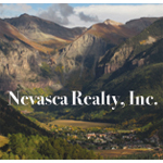 Nevasca Realty - Colorado