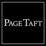 Page Taft Real Estate - Connecticut