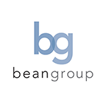 Homes offered by Bean Group