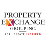 Homes offered by The Property Exchange Group