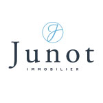 Homes offered by Junot