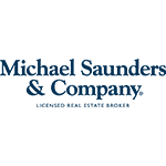 Homes offered by Michael Saunders & Company