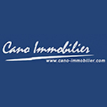 Homes offered by Cano Immobilier