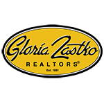 Homes offered by Gloria Zastko Realtors