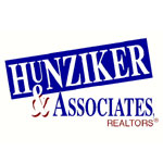 Homes offered by Hunziker & Associates, Realtors