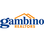 Gambino REALTORS Profile on LeadingRE.com