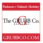 Homes offered by The Grubb Company
