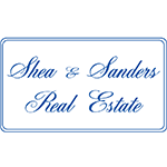 Homes offered by Shea & Sanders Real Estate