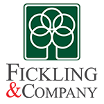 Homes offered by Fickling & Company