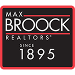 Max Broock Realtors (A Real Estate One, Inc. Company)