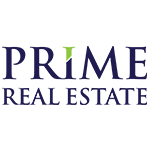 Homes offered by Barry King - Prime Real Estate Phuket