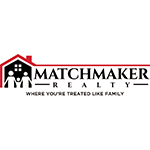 Homes offered by Matchmaker Realty of Alachua County, Inc.