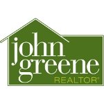 Homes offered by john greene Realtor