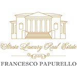 Homes offered by Francesco Papurello Luxury Real Estate