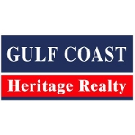 Homes offered by Gulf Coast Heritage Realty