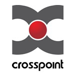 Crosspoint Profile on LeadingRE.com