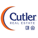 Homes offered by Cutler Real Estate