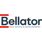 Homes offered by Bellator Real Estate & Development