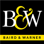 Homes offered by Baird & Warner