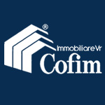 Homes offered by Cofim-Immobiliare VR