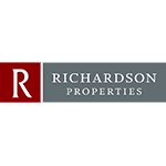 Homes offered by Richardson Properties