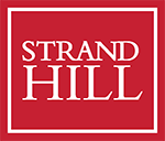 Strand Hill Properties - California