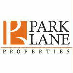 Homes offered by Park Lane Properties