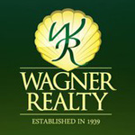 Homes offered by Wagner Realty